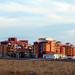 Апартаменты у моря в Болгарии